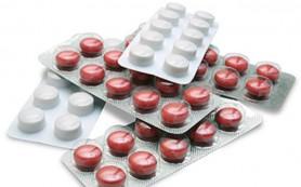 Цены на лекарства в России выросли на 7 процентов за год