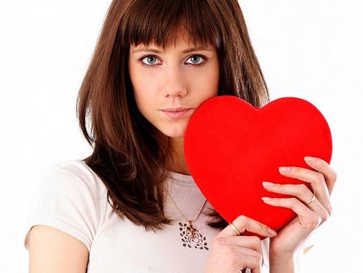 Что доводит до инфаркта? Список факторов риска