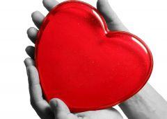 5 подробностей вашей жизни, интересных кардиологу