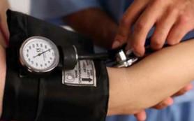 Артериальная гипертензия: каждый может защититься
