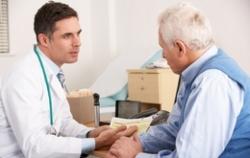 Безопасные сердечные лекарства поступят в продажу через 5 лет