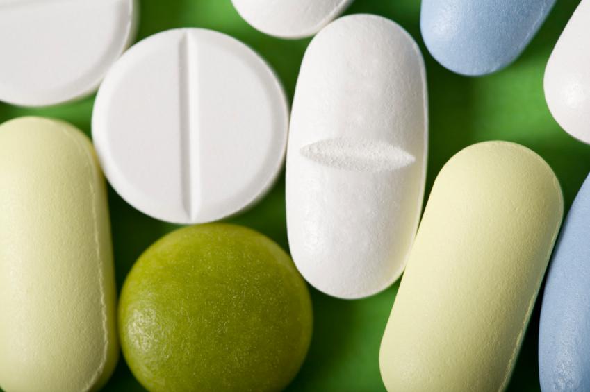 Эффективность апиксабана в профилактике инсульта у пациентов с фибрилляцией предсердий и сниженной функцией почек в исследовании ARISTOTLE