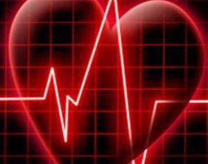 Неожиданный поворот в кардиологии: вредные выбросы лечат сердце