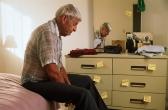 Блокаторы рецепторов ангиотензина предупреждают болезнь Альцгеймера?