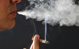 Курение, качество сна и риск развития инфаркта: что общего