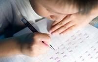 Исследование проливает новый свет на природу дислексии