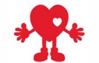 Обнаружена взаимосвязь между сердечно-сосудистыми заболеваниями и воздействием химических веществ