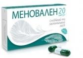 Препараты валерианы в лечении неврологических расстройств