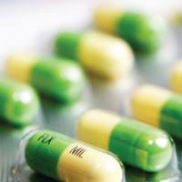 Лекарство от депрессии спасает сердце