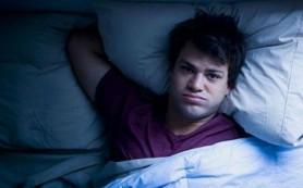 Постоянное недосыпание убивает мозг