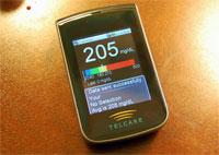Умеренный контроль концентрации глюкозы может дать более благоприятные результаты