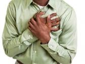 Алкоголь повышает риск фибрилляции предсердий