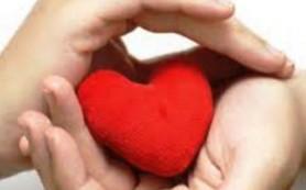 Стройность – гарантия здорового сердца