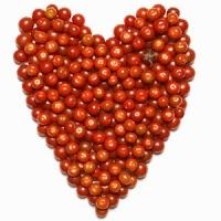 Употребление помидоров поможет снизить риск инсульта