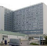 Финляндия: телемедицинская система повысила эффективность лечения инсультов
