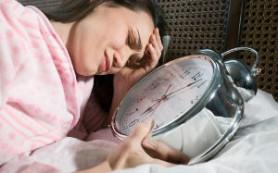 Безопасных снотворных препаратов не бывает