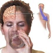 Новое лекарство минимизирует последствия инсульта