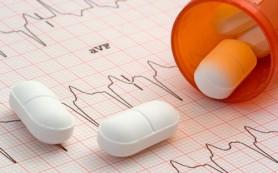 Эффективны ли бета-блокаторы у больных стабильной ИБС?