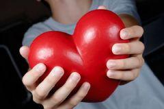 10 способов убить свое сердце