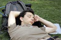 Результаты исследований помогают понять механизм работы мозга во время сна