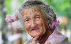Нарушения сна – первый признак болезни Альцгеймера