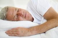 Мелатонин улучшает сон у гипертоников