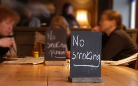 В местах, свободных от курения, снизилась частота сердечных приступов