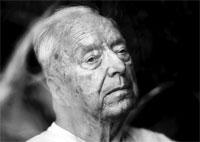 Болезнь Альцгеймера у мужчин связана с низким уровнем гормона IGF-1