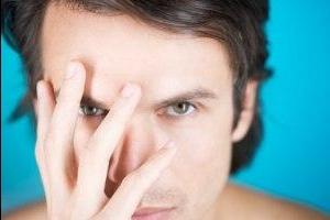Мужские «биологические часы» связаны с развитием аутизма