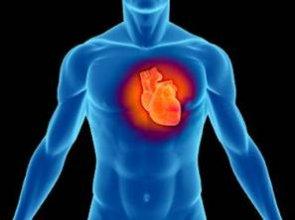 Впервые в России: бесшовная операция на сердце