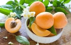 Какой фрукт самый полезный для здоровья человека
