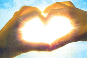 Кардиостимуляторы смогут использовать сердцебиение для подзарядки