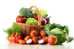 5 продуктов, которые защитят ваше сердце