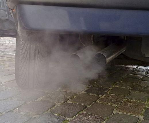 Ученые нашли связь между загрязнением воздуха и риском аутизма
