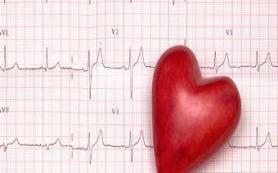 Стволовые клетки обеспечили стабильное улучшение работы сердца после инфаркта