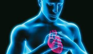 Лечение инфаркта новыми методами обсудили в Москве