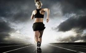 Интенсивные упражнения опасны для здоровья сердца