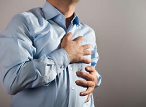 Надежный способ избежать повторного инфаркта