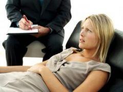 Стресс виноват в инфекциях и болезнях сердца