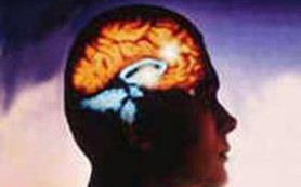 Новое устройство способно вернуть ясность ума пациентам с поврежденным мозгом
