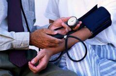 Диабет и инфаркт неразлучны?