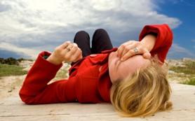 Обморок у здоровых людей может быть первым признаком болезни сердца
