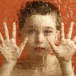 Минздрав выделил деньги на несуществующие препараты от аутизма