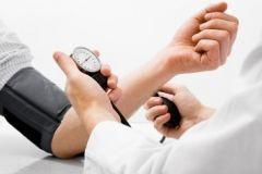 «Упрямое» высокое давление снизит новая процедура