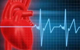 Исследователи обнаружили, что остановка сердца может повлиять на психику