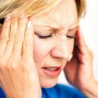 Микроинсульты провоцируют развитие болезни Паркинсона