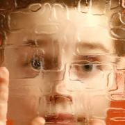 Новая онлайновая технология позволит быстро диагностировать аутизм