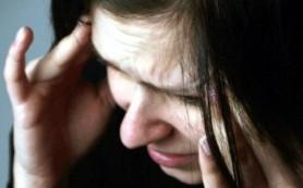 Что делать при сотрясении мозга