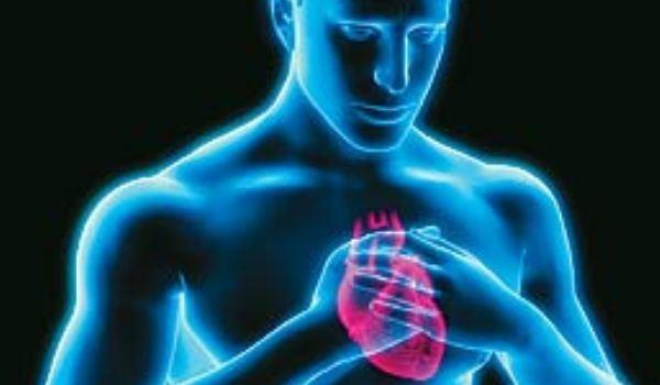 Только 10% больных с инфарктом миокарда получают высокотехнологичную помощь