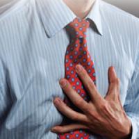Билирубин — натуральное средство для профилактики инфарктов